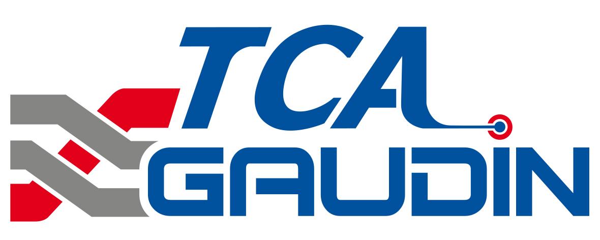 TCA Gaudin
