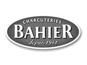 Bahier