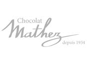 Chocolat Marthez